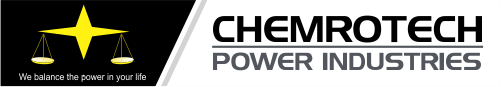 Chemrotech Power Industries