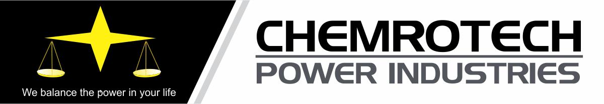 Chemrotech Power Industries